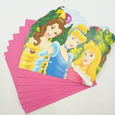 online get cheap pink black wedding invitations aliexpress