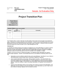 life planner template 40 transition plan templates career individual template lab transition plan template 22