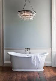 chandeliers for bathrooms tigermoth lighting