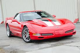 corvette c5 tuning lingenfelter 2003 z06 tuned for the
