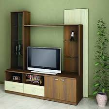 Wall Unit Images Tv Wall Units Tv Wall Unit 189 Manufacturer From Rajkot