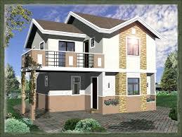 custom luxury home designs luxury villa design plans southwestobits com