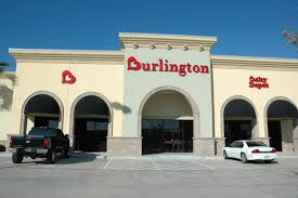 burlington black friday deals burlington coat factory toledo oh oasis amor fashion