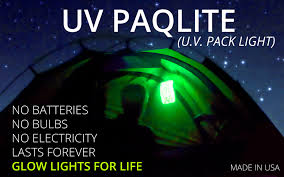 glow lights welcome to uv paqlite glow lights for
