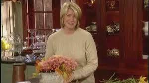 thanksgiving flower arrangement how to make a thanksgiving flower arrangement martha stewart