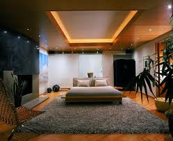 mood lighting ideas living room how to create effective mood lighting in your bedroom my decorative