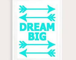 Diy Bedroom Decor For Tweens Best 25 Teen Decor Ideas On Pinterest Decorating Teen