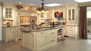 kitchen designers long island cambridge kitchens 516 935 5100