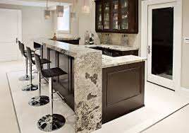 Kitchen Cabinets In Mississauga Custom Kitchen And Bathroom Cabinetry