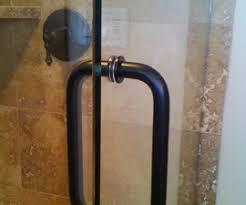 shower doors glass crafters rexburg idaho