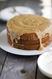 big momma u0027s blackberry jam cake jam cake pinterest