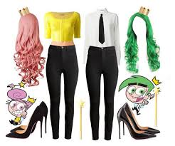 Matching Halloween Costumes Friends Image Result Halloween Costumes Teenage Friends