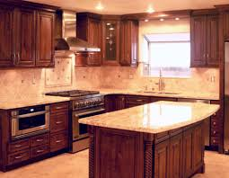 100 kitchen cabinet hardware template inspirations