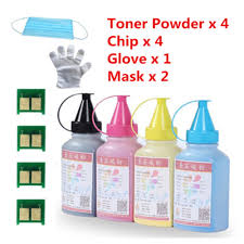 compare prices on toner hp 1600 online shopping buy low price