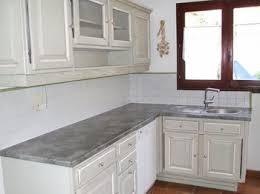 renover meubles de cuisine rénovation de meubles et cuisines en bois zacharie var