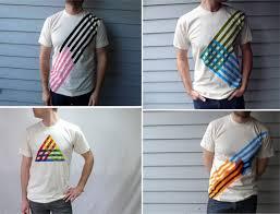 design clothes etsy etsy finds jessalin beutler design work life