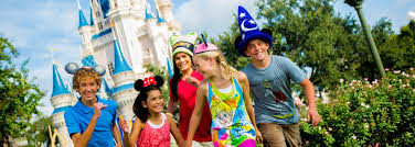 disney vacation packages walt disney world vacations