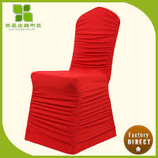 Ruffled Chair Covers Ruffled Chair Cover Ruffled Chair Cover Suppliers And
