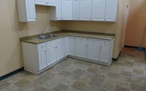 the home depot kitchen design cabinet pre assembled kitchen cabinets home depot stunning