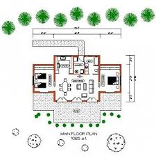 Floor Plans For Barn Homes Pole Barn House Built For Under 100k For My Dream Home