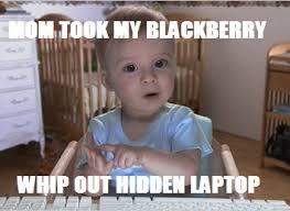 Etrade Baby Meme - etrade baby meme