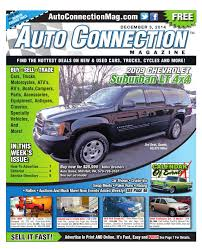 12 03 14 auto connection magazine by auto connection magazine issuu