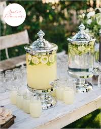 easy bachelorette party drink recipes bachelorette party drinks