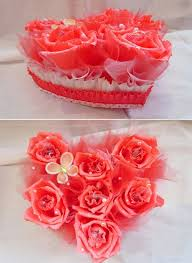 s day flowers gifts valentines gift wrapping ideas diy s day gift idea