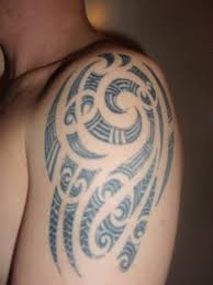 meaningful tribal tattoos best meaningful tribal designs