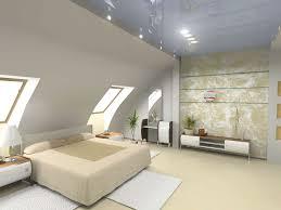 Farben Im Schlafzimmer Feng Shui Feng Shui Farben Wohnzimmer Micheng Us Micheng Us