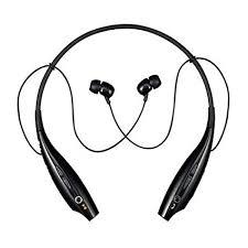 black friday stereo amazon amazon com lg tone wireless bluetooth stereo headset retail