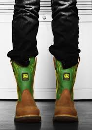 s deere boots sale 20 best deere boot images on cowboy boots