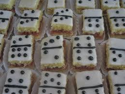 domino domino effect hungry sofia