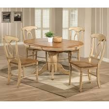 dining room exciting dining furniture sets design with paula deen