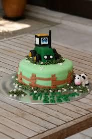 Gateau Tracteur by 237 Best Anniversaire Enfant Images On Pinterest Birthday Party