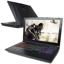 best black friday gaming laptop deals halloween mega special sale