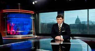 bret baier email bret baier a boy scout with a sharp knife mike allen