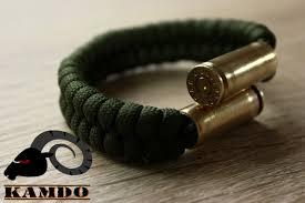 diy bracelet paracord images Diy bullet paracord bracelet jpg