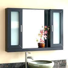 cabinet mirrors for bathroom bathroom cabinet mirror replacement bathroom medicine cabinet mirror
