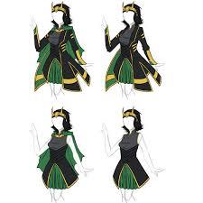 Thor Halloween Costumes Http Www Cosplayguru Halloween Costumes Women Loki