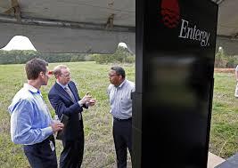lexus for sale new orleans entergy plans solar project in eastern new orleans nola com