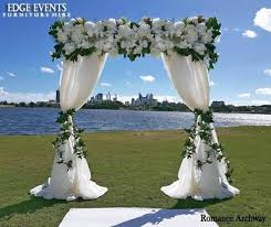 wedding arches hire perth wedding arch for hire venues gumtree australia swan area