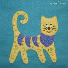 applique patterns directory archives wee folk
