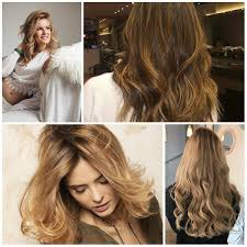 golden apricot hair color best hair color ideas trends in 2017 2018 page 14