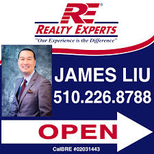 Home James by Marketing Tips How To Sell Your Home U2013 James Liu Real Estate