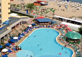 september 2016 all inclusive to bulgaria just 229 each