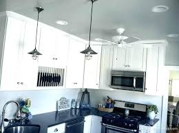 Kitchen Island Spacing Fancy Pendant Lighting Kitchen Island Modern Light For