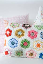 Free Cushion Crochet Patterns The 25 Best Knitted Cushion Pattern Ideas On Pinterest Knitted