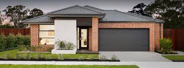 Design Your Own Home Melbourne by Low Deposit Homes In Melbourne Available From Home Solution