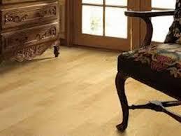 lovely best wood flooring for dogs hardwood flooring charming best
